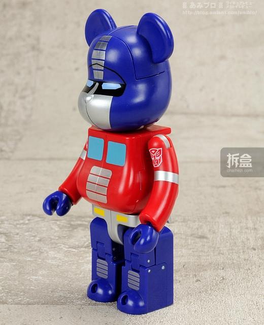 BE-RBRICK-TF-02