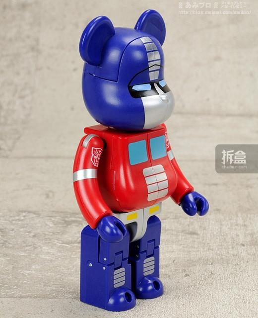 BE-RBRICK-TF-04