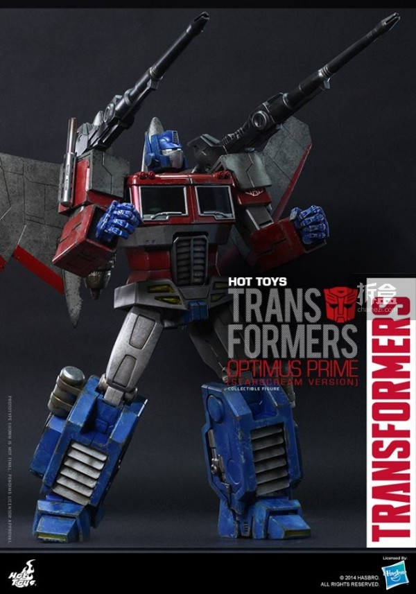 HotToys-TF-Optimus-ver-starscream-03