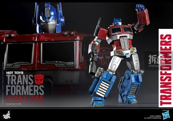HotToys-TF-Optimus-ver-starscream-05