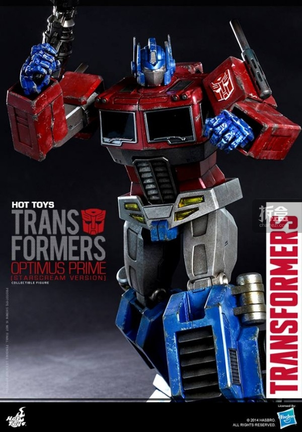 HotToys-TF-Optimus-ver-starscream-06