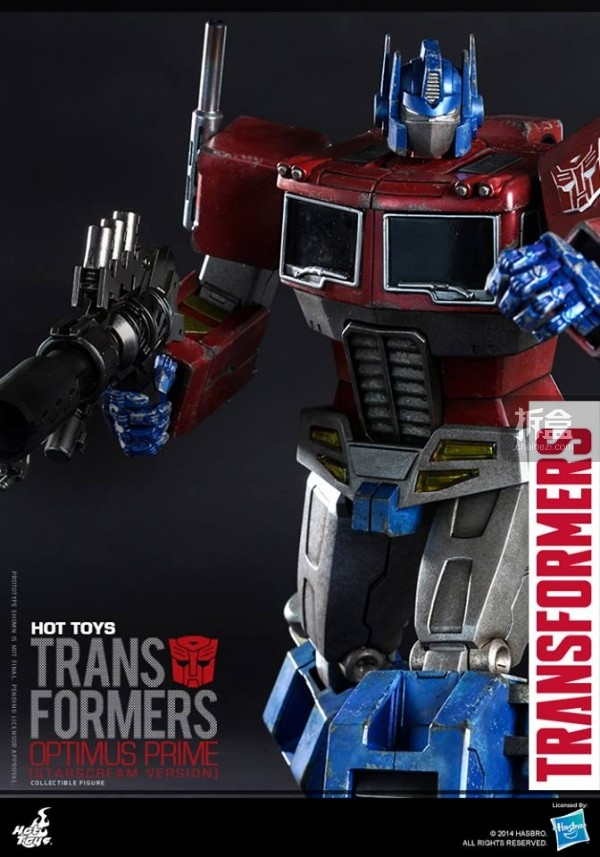 HotToys-TF-Optimus-ver-starscream-07