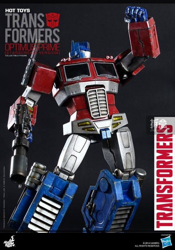 HotToys-TF-Optimus-ver-starscream-08