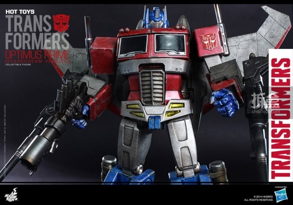 HotToys-TF-Optimus-ver-starscream-09
