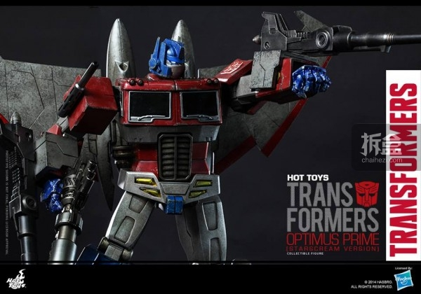HotToys-TF-Optimus-ver-starscream-10