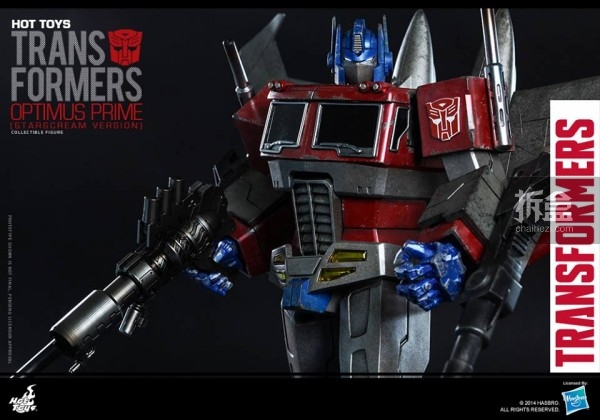 HotToys-TF-Optimus-ver-starscream-11