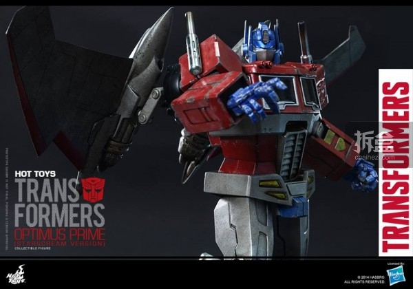 HotToys-TF-Optimus-ver-starscream-12