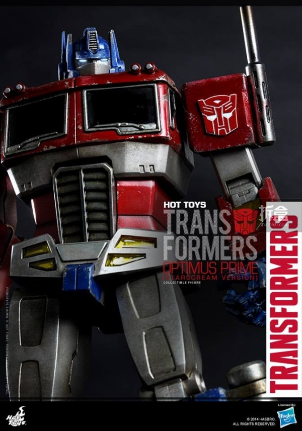 HotToys-TF-Optimus-ver-starscream-13