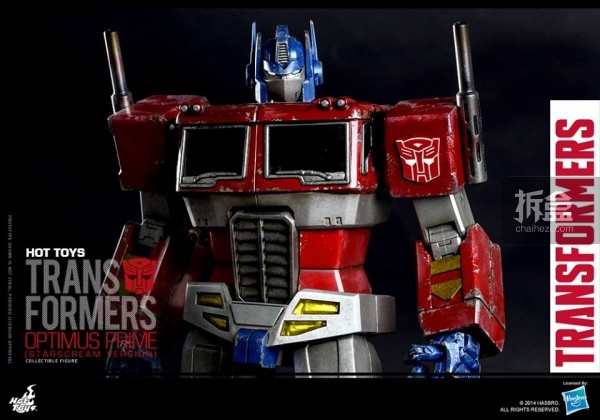 HotToys-TF-Optimus-ver-starscream-14