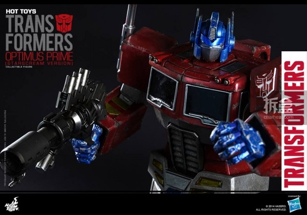 HotToys-TF-Optimus-ver-starscream-15