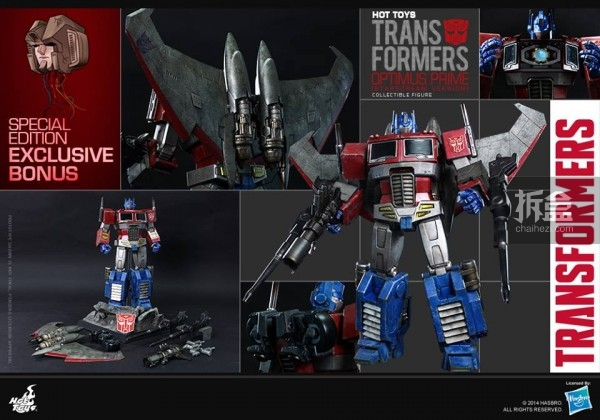 HotToys-TF-Optimus-ver-starscream-16