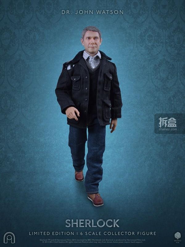 John-Watson-1_6-Scale-Figure-02