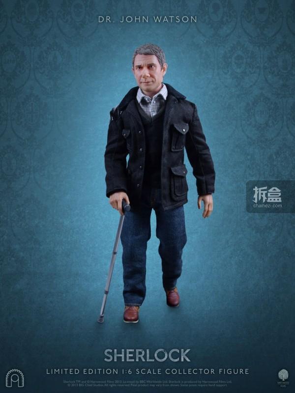 John-Watson-1_6-Scale-Figure-04