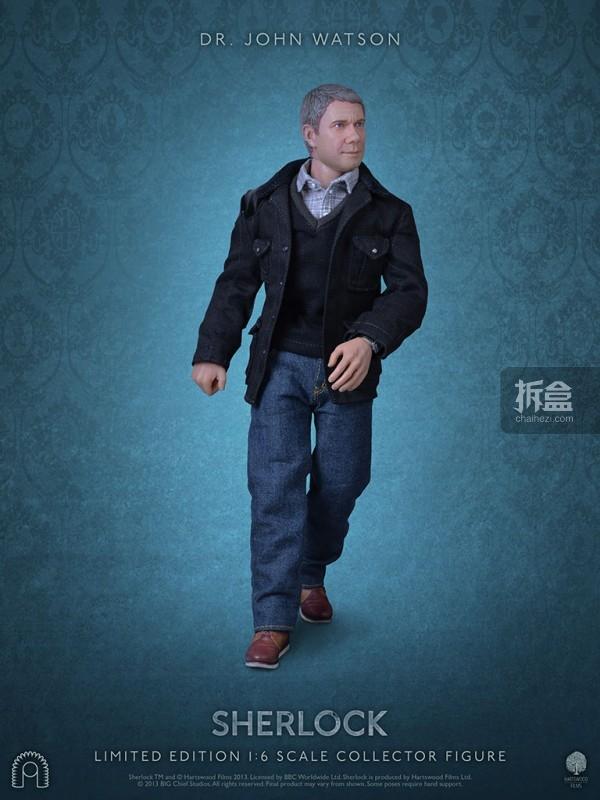 John-Watson-1_6-Scale-Figure-06
