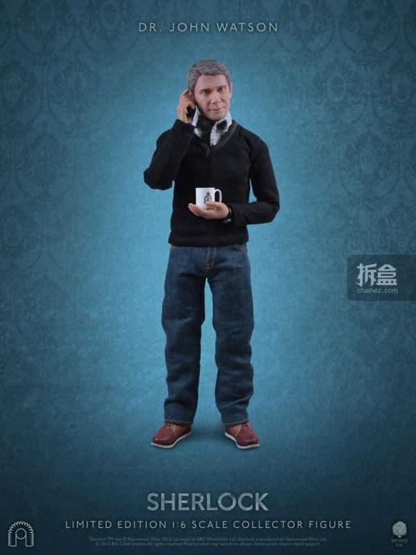 John-Watson-1_6-Scale-Figure-12