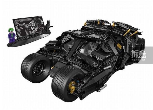 LEGO-batman-batmobile-001