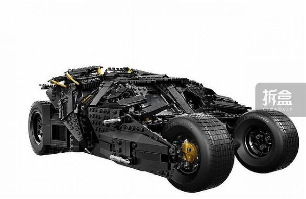 LEGO-batman-batmobile-002