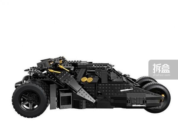 LEGO-batman-batmobile-003