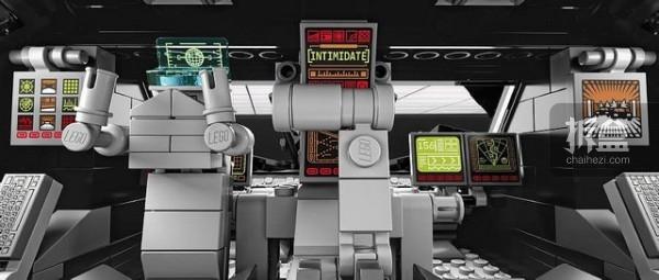 LEGO-batman-batmobile-005