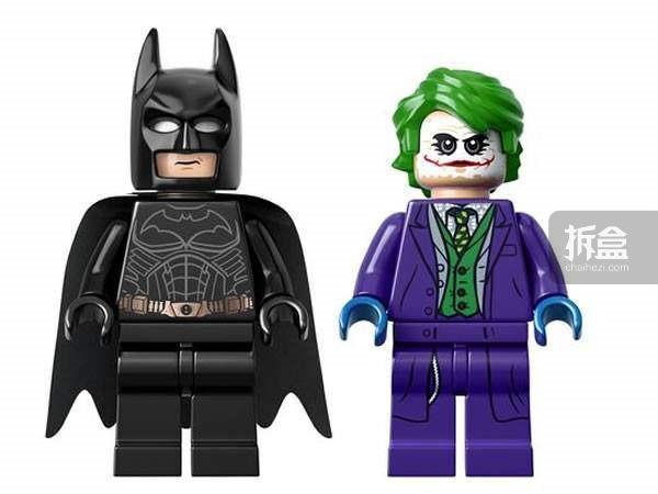 LEGO-batman-batmobile-006