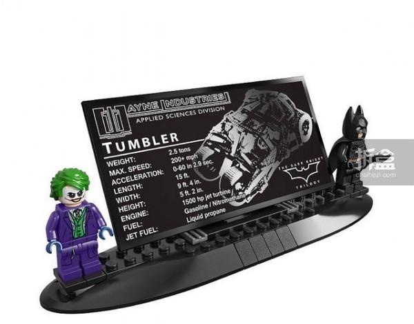 LEGO-batman-batmobile-007