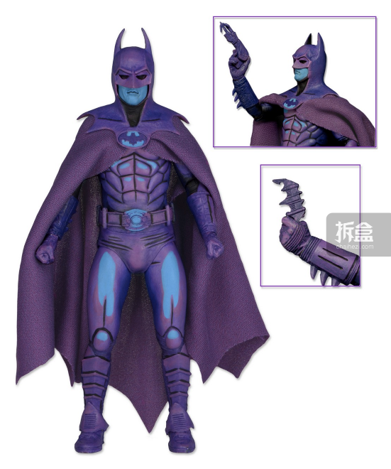 NECA-1989-game-batman-1