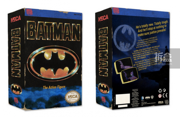 NECA-1989-game-batman-3