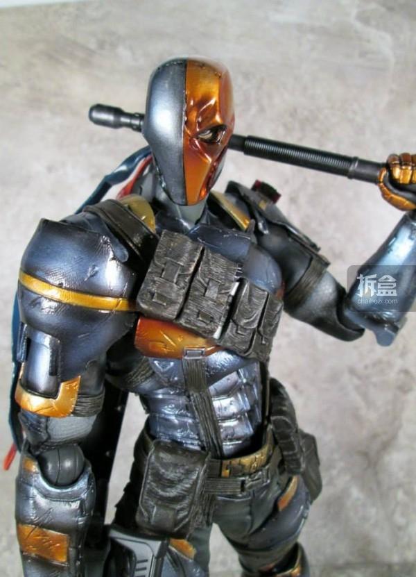 PlayArtsKai-Arkham-batman-18