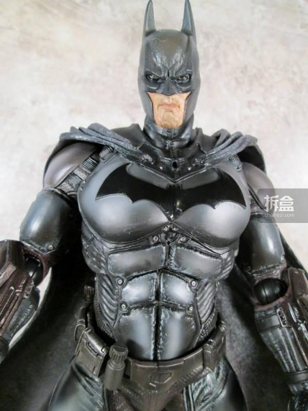 PlayArtsKai-Arkham-batman-29