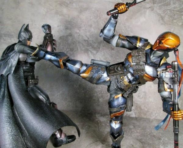PlayArtsKai-Arkham-batman-3