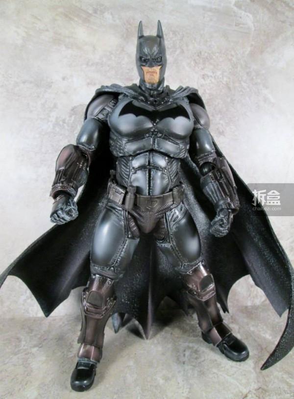 PlayArtsKai-Arkham-batman-30