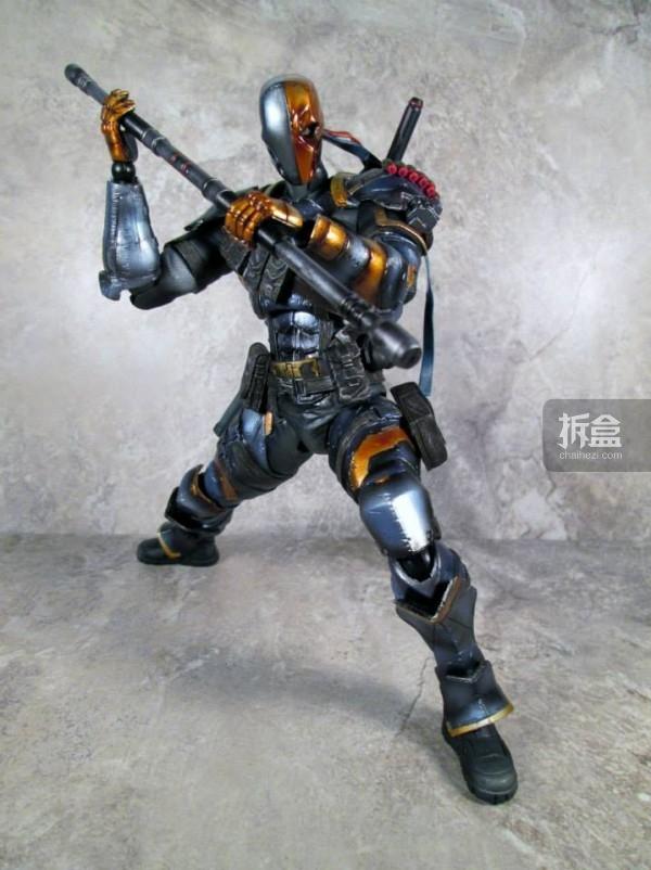 PlayArtsKai-Arkham-batman-6