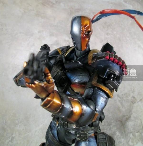 PlayArtsKai-Arkham-batman-8
