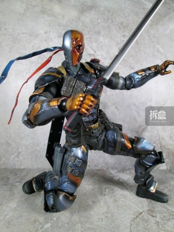 PlayArtsKai-Arkham-batman-9