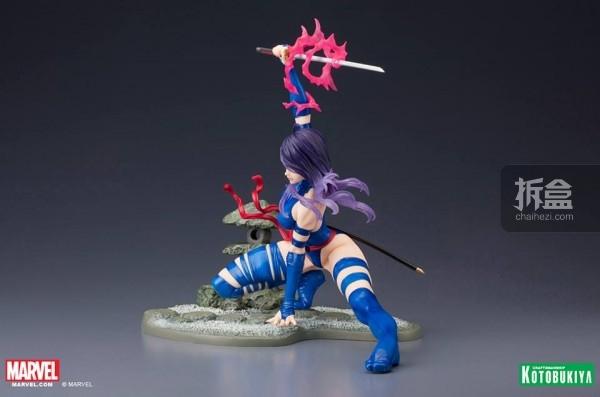 SDCC-Classic-X-Men-Psylocke-Bishoujo-Statue-003