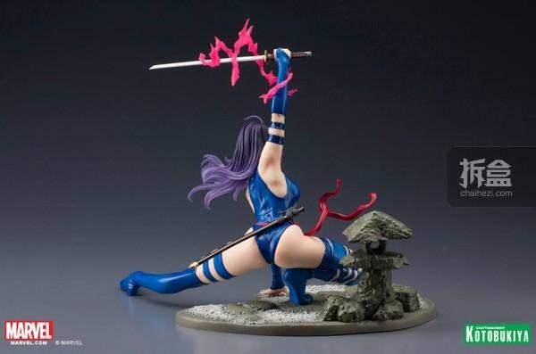 SDCC-Classic-X-Men-Psylocke-Bishoujo-Statue-005