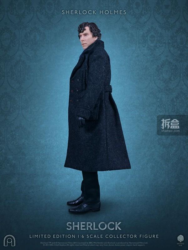 Sherlock-Holmes-1_6-Scale-Figure-02