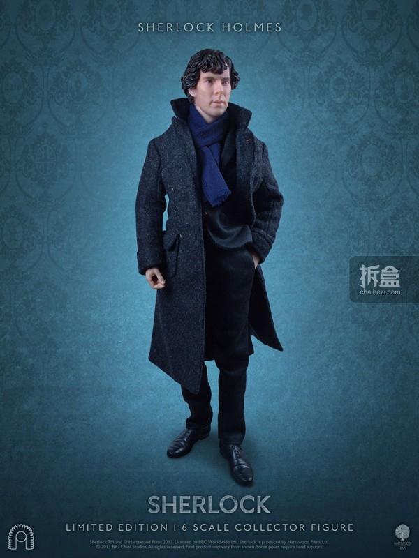 Sherlock-Holmes-1_6-Scale-Figure-04