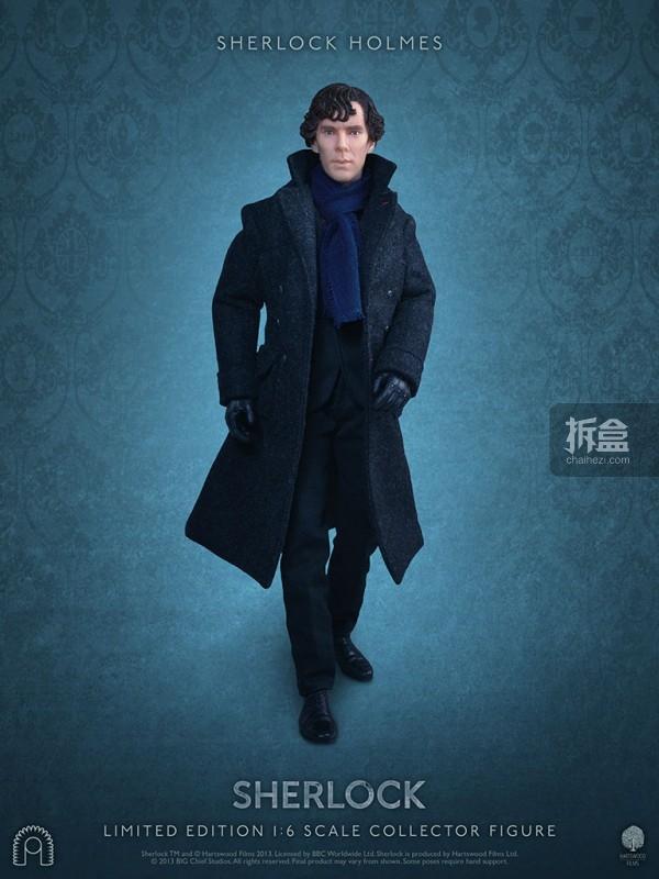 Sherlock-Holmes-1_6-Scale-Figure-06