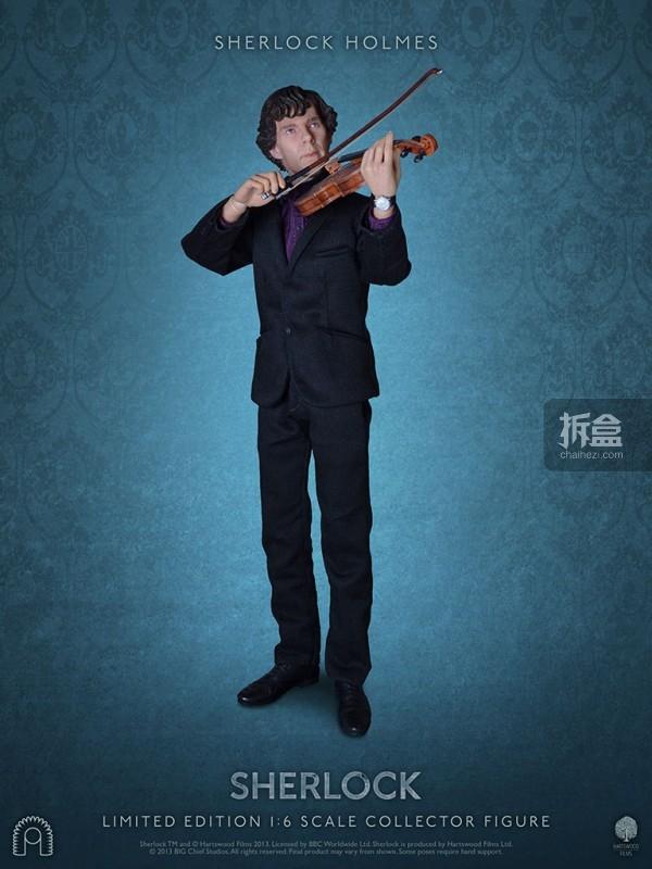 Sherlock-Holmes-1_6-Scale-Figure-08