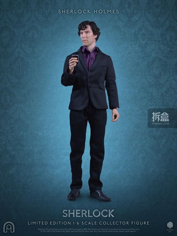 Sherlock-Holmes-1_6-Scale-Figure-10
