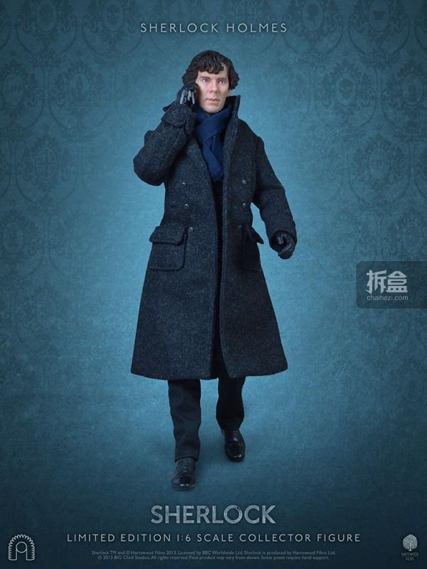 Sherlock-Holmes-1_6-Scale-Figure-12