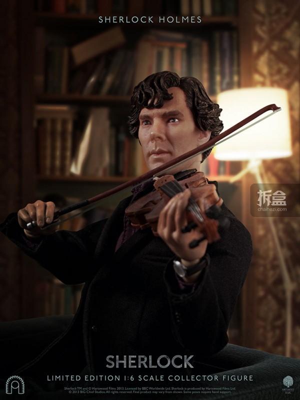 Sherlock-Holmes-1_6-Scale-Figure-14