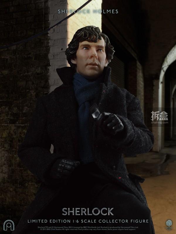 Sherlock-Holmes-1_6-Scale-Figure-16