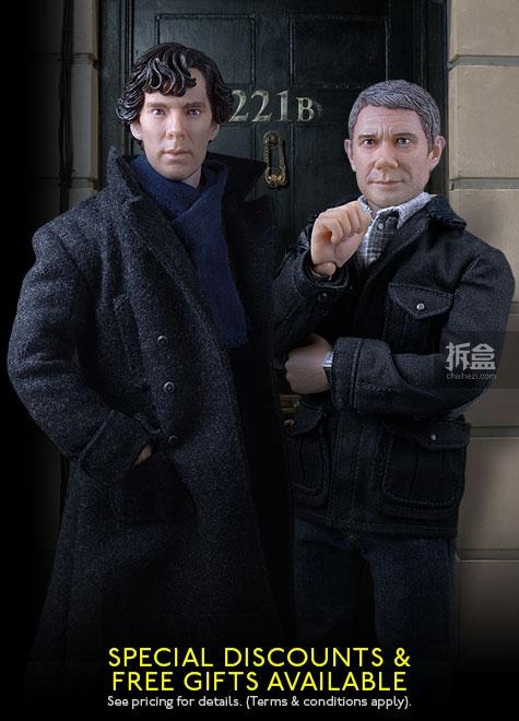 Sherlock-Holmes-1_6-Scale-Figure-17