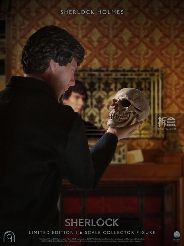 Sherlock-Holmes-1_6-Scale-Figure-18