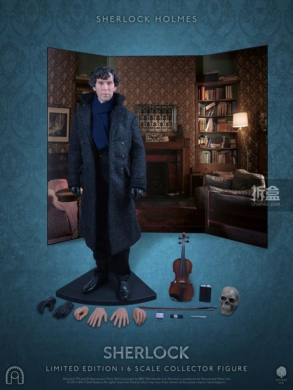 Sherlock-Holmes-1_6-Scale-Figure-20