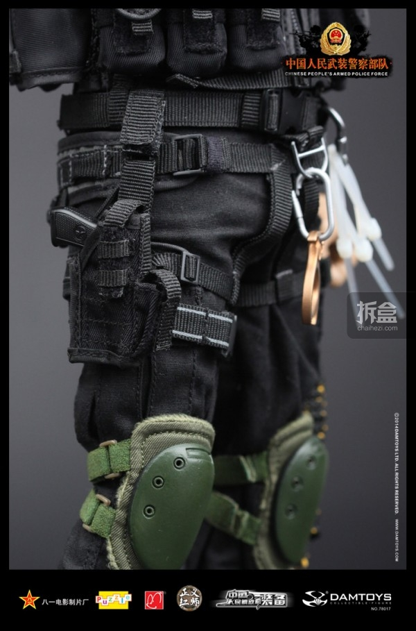 damtoys-china-force-23