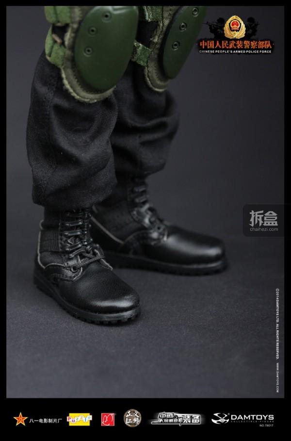 damtoys-china-force-24