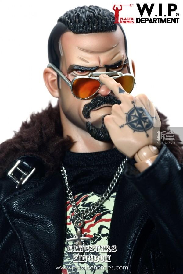 damtoys-gangster-kingdom-diamond2-011